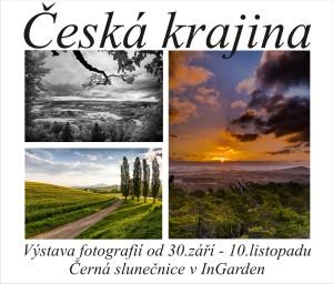 Ivan vystava 2014
