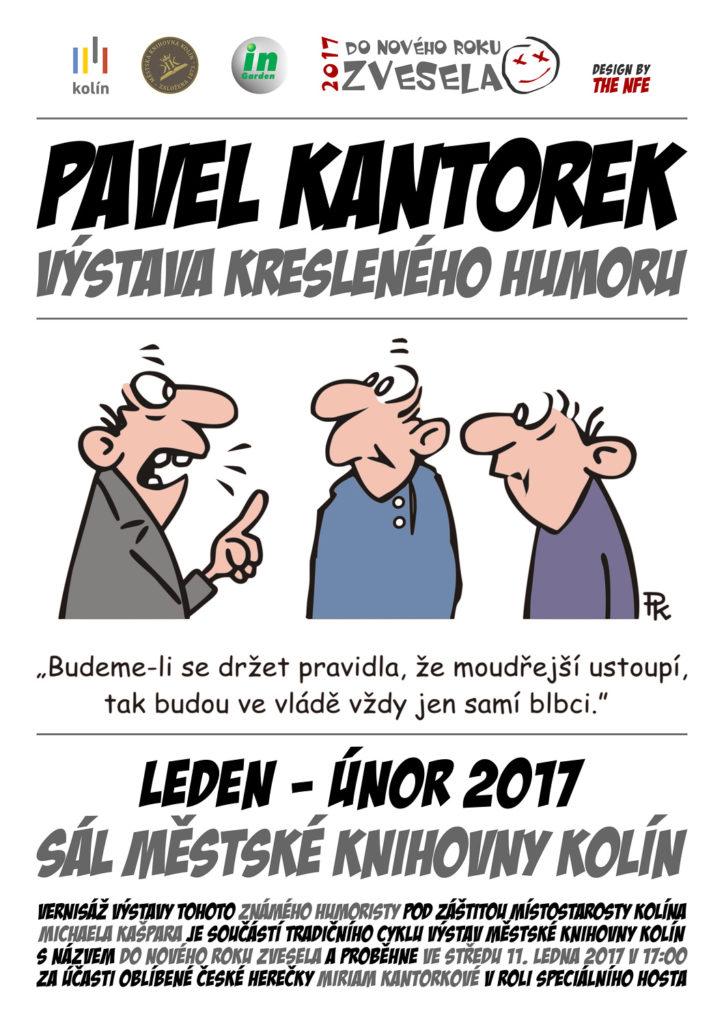 mek-kolin-kantorek-pavel-vystava-kresleneho-humoru-2017-web