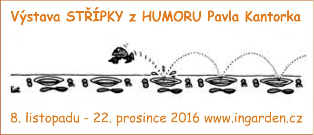 pozvanka_2016_pk