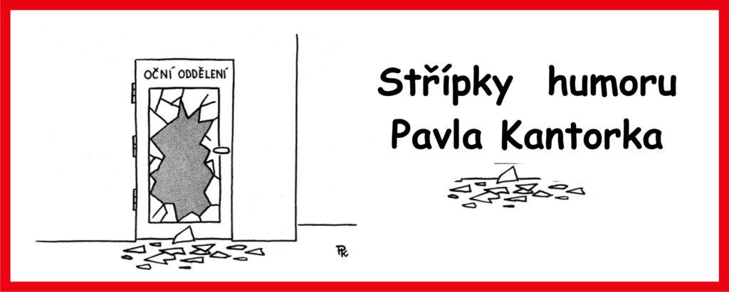 stripky 2017