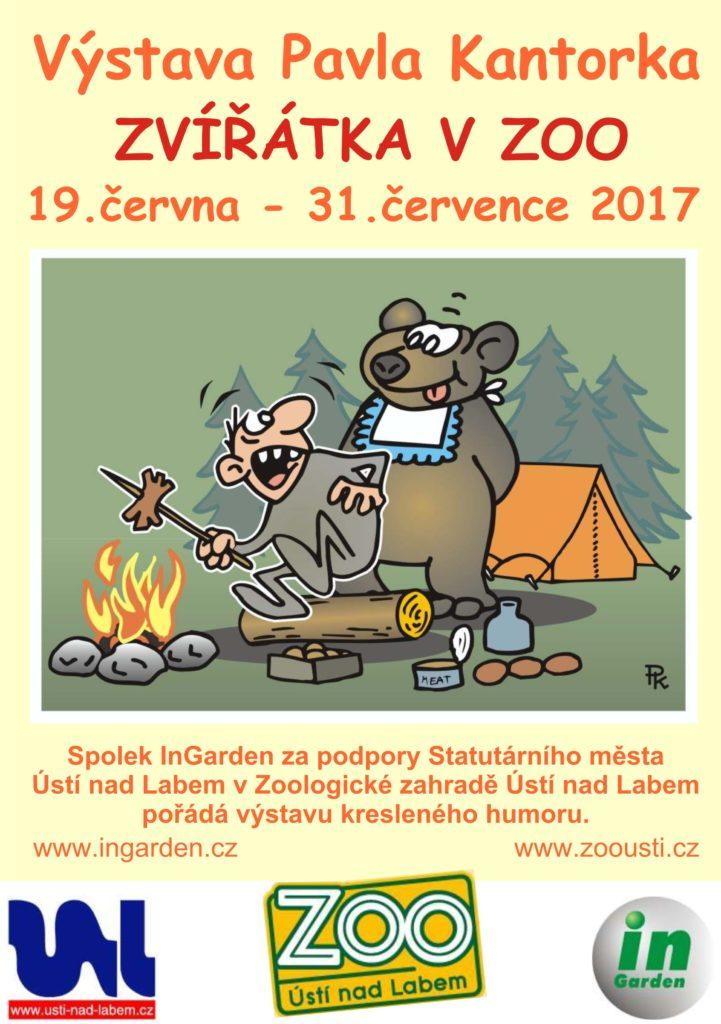 usti_2017