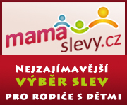 mamaslevy1