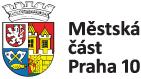 p10_logo